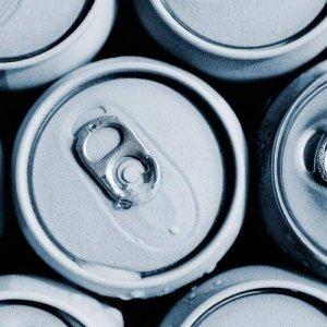 Prodotti per il controllo della temperatura nella produzione delle bevande