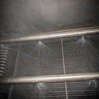 Process Therm Scambiatore di calore a piastre