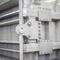 Tecnologie per impianti a biomassa