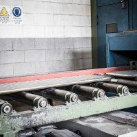 Produzione di piastre eutettiche in Lombardia
