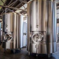 Sistemi di conservazione per la birra