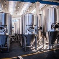 FIC S.p.A. produce serbatoi per la birra